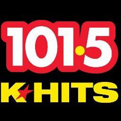 101.5 K Hits