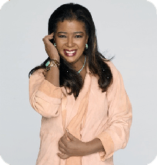 Irene Cara's Music/Video Show Podcasts